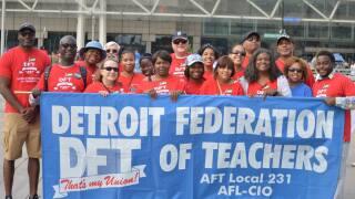 detroit federation of teachers.jpg