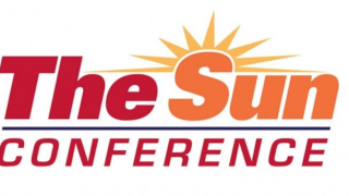 The Sun Conference Suspends All Competition Through March 26