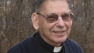 WCPO david glockner priest.png