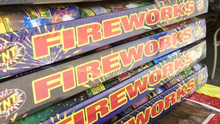 Fireworks-stand.png