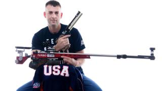 Nick Mowrer Shooting