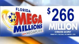 Mega Millions 12-3-19.jpg