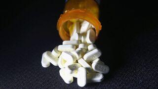 pills.jfif