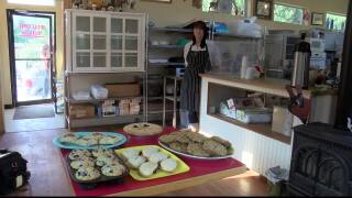 Montana Made: Windmill Village Bakery