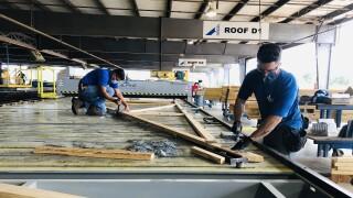 Roofing apprenticeships.jpg