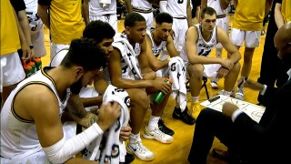 MIZZOU_BASKETBALL
