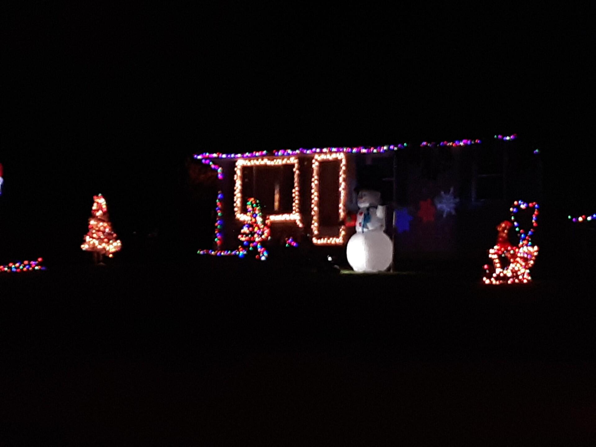 Christmas lights sent by Laura Johnson.jpg