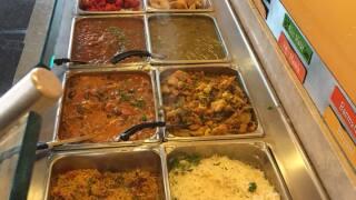 Saffron Indian Bistro Lunch FB image.jpg