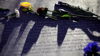 Vigil Held At Columbine Memorial  Marks 20th Anniversary Of Deadly School Shooting.jpg