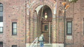 bona campus outside.jpg