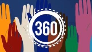 360 inclusive.jpg
