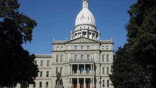 Emails show GOP hostility to Dems in Michigan redistricting