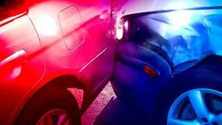 Two killed in Bynum crash