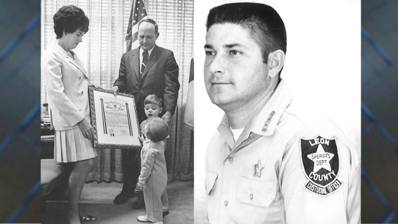 LCSO deputy will be added to National Law Enforcement Memorial 2.png