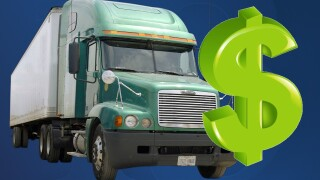Semi Truck Dollar Sign.jpg