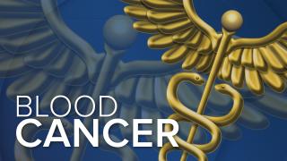 Blood Cancer.png