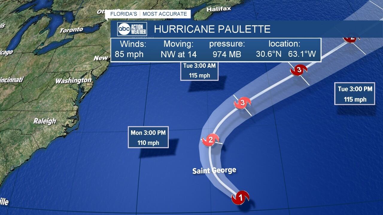 hurricane-paulette1.jpg