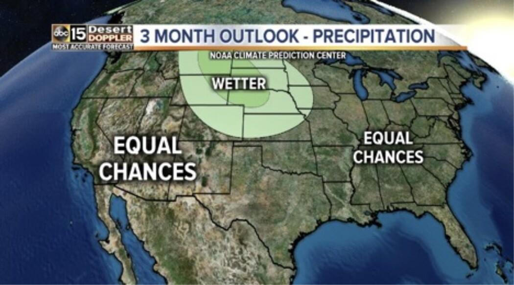 KNXV Precipitation Outlook Aug-Nov.jpg