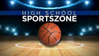 High School Basketball Scores and Highlights 1-4-19