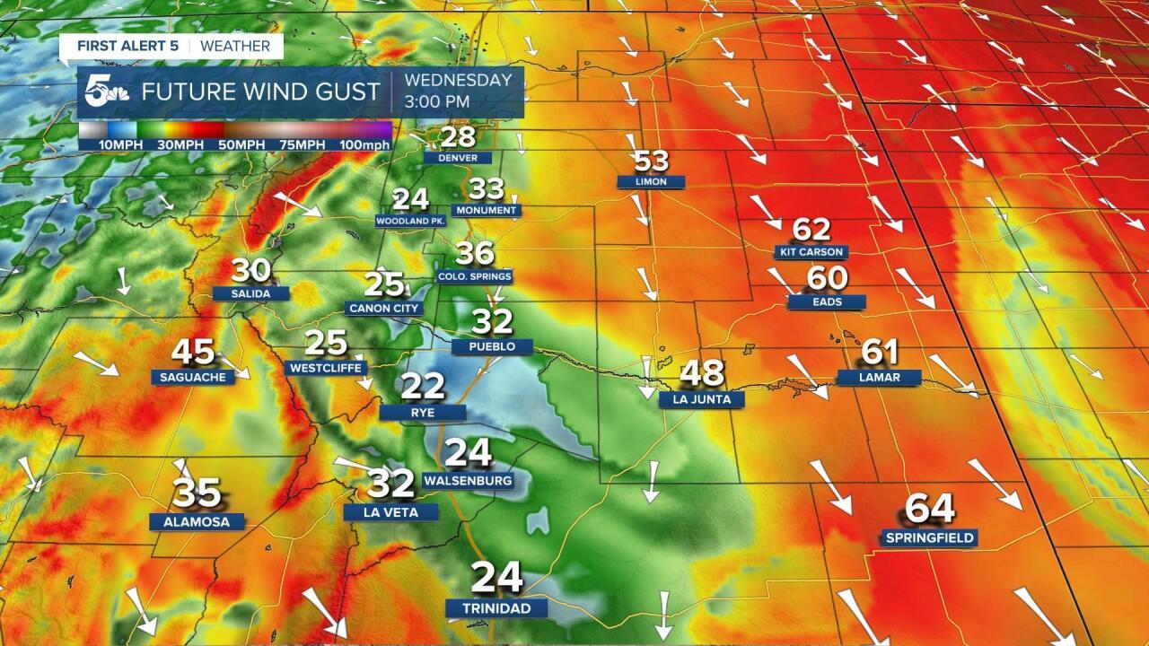 Forecast Wind Gusts.jpg