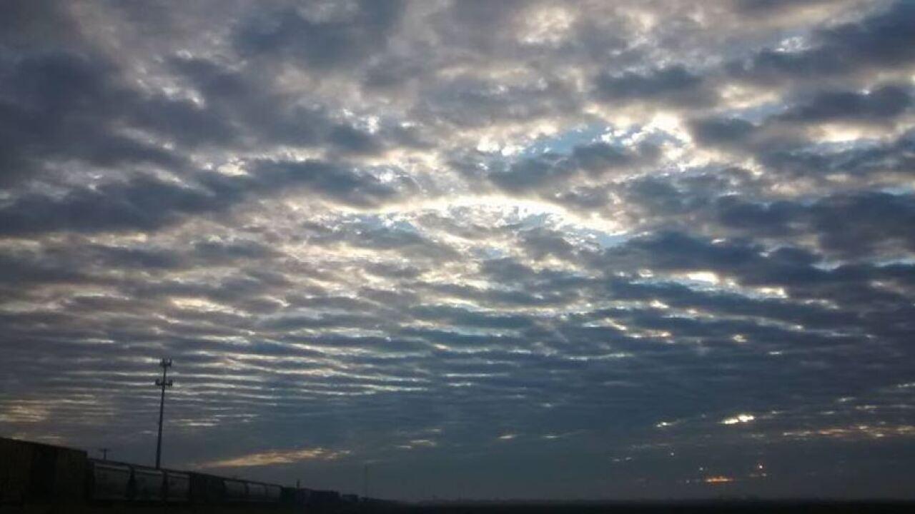 clouds11216.JPG