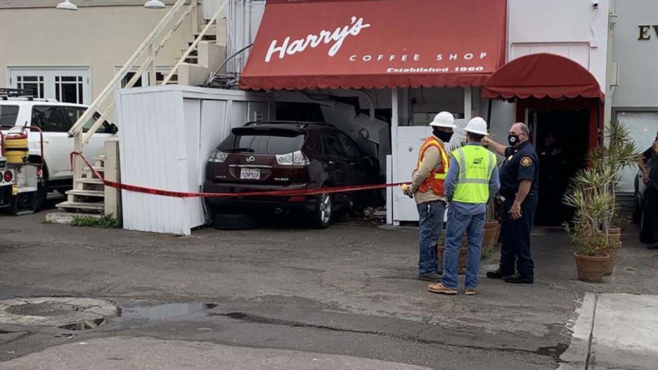 car_into_harrys_coffee_shop.jpg