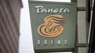 Panera defends its mac and cheese after video shows its frozen and cooked in a bag