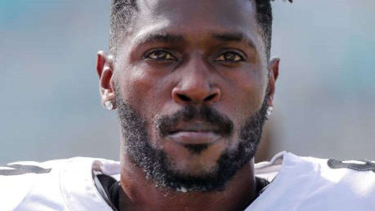 Antonio_Brown_gettyimages-1134338652-612x612.jpg