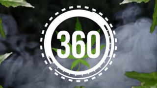 360: Should dispensaries be considered essential during stay-at-home order?