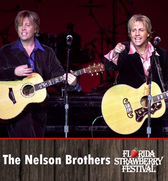 The-Nelson-Brothers.png