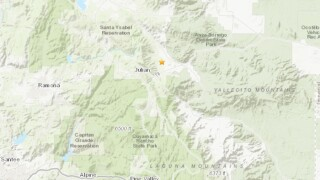 julian_earthquake_061919.jpg