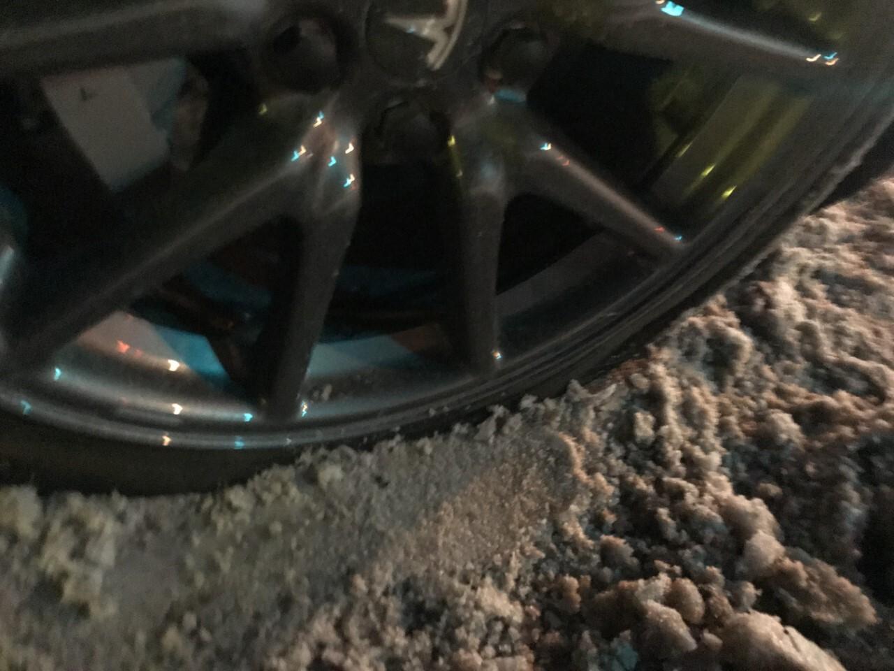 worst pothole 12.jpg