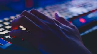 City of St. Pete announces data security breach