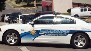 Wyandotte County Sheriff's Office