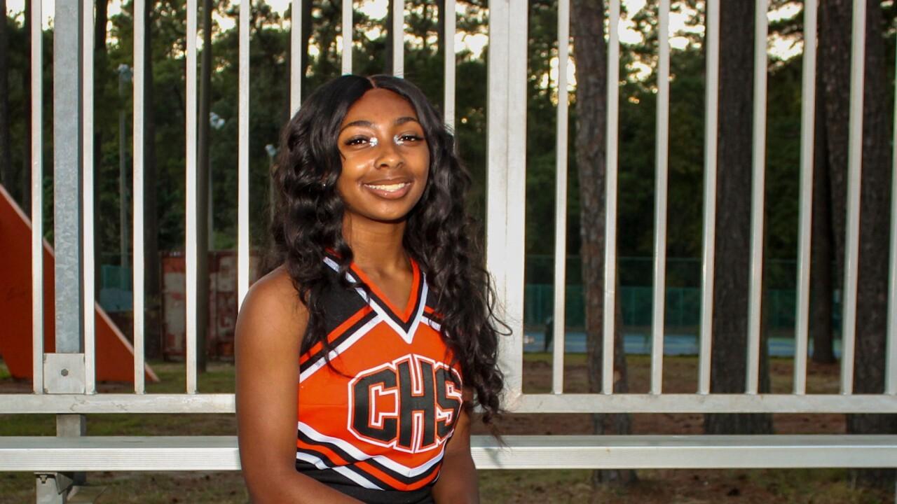 Alliyah Jones (Churchland High School).jpg