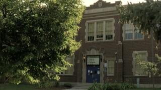 Stedman Elementary School.jpg
