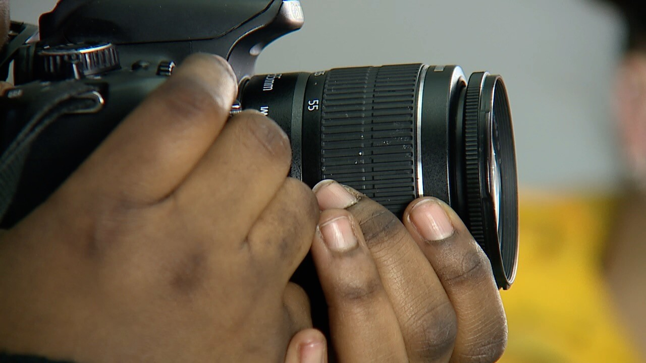 cmsd PHOTO 5.jpg