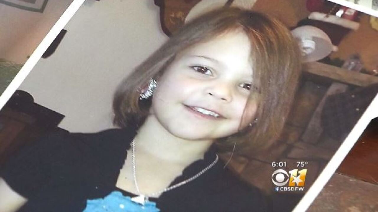 Mother admits to shooting heroin, then hitting 4-year-old who was found beaten to death