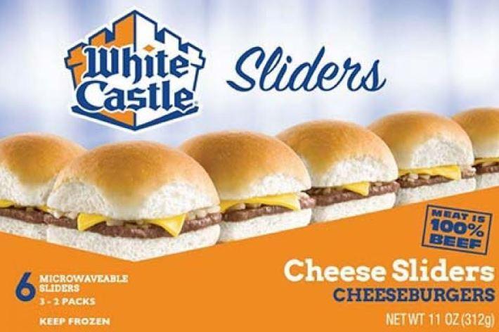 White Castle Sliders Recall (1).JPG
