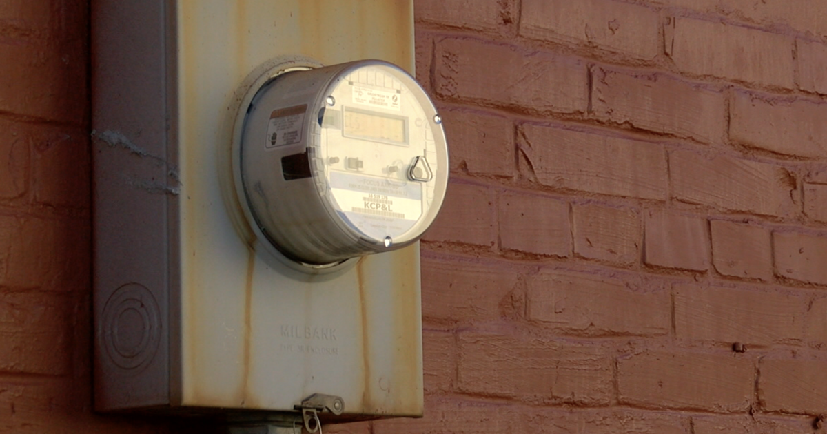 Kansas City-area utility companies initiate controlled outages