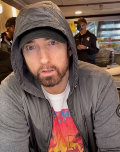Here's what to expect at Mom's Spaghetti, Eminem's new restaurant in Detroit