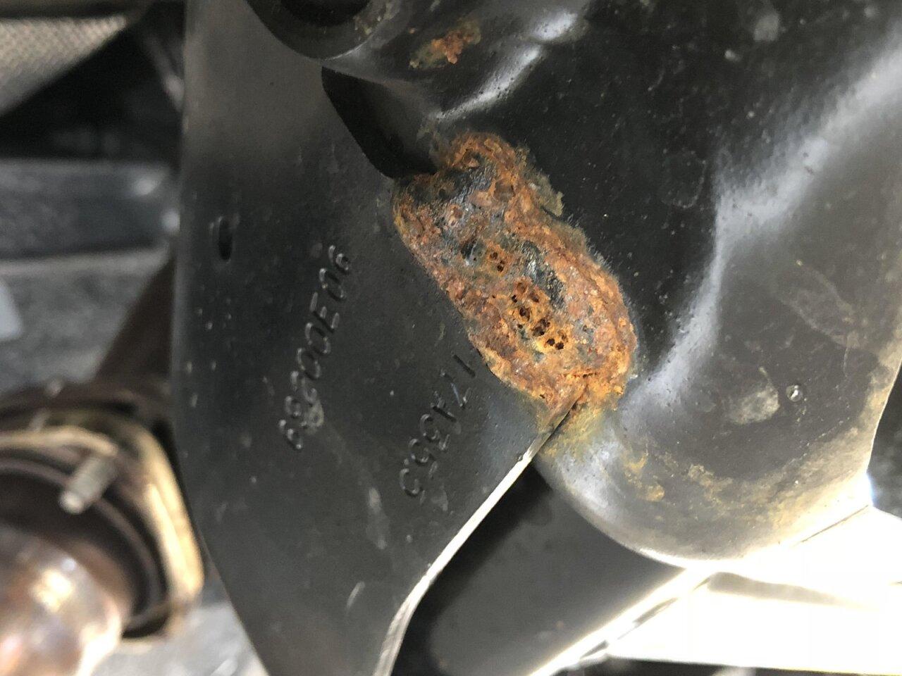 Jeep weld.jpg