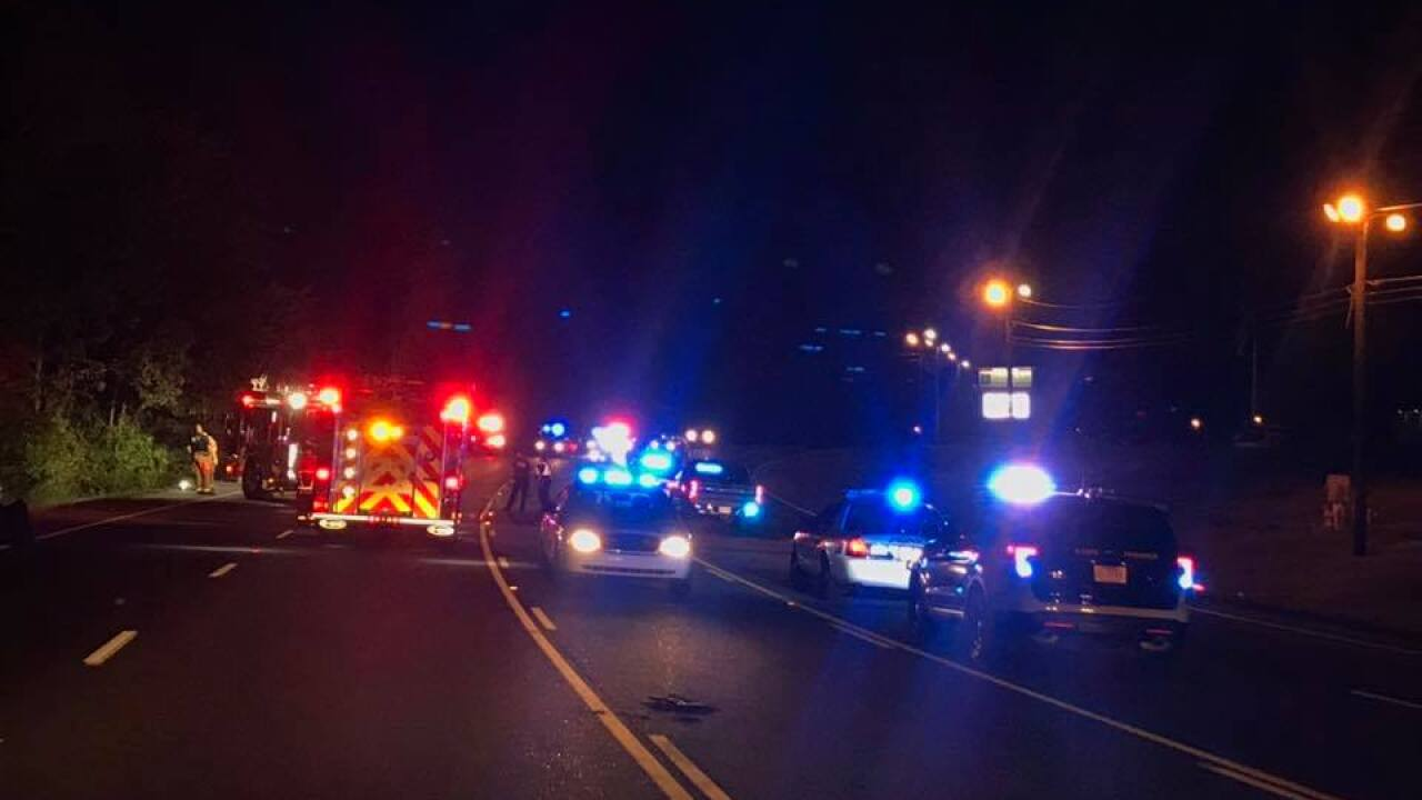 Lawrenceburg Highway 43 South Crash.jpg