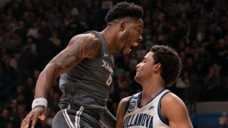Tyrique_Jones_Xavier_vs_Villanova_123019.jpg