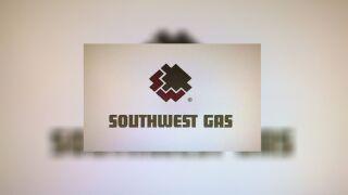 SW Gas.jpg