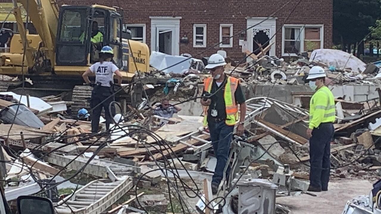 Baltimore explosion.jpg