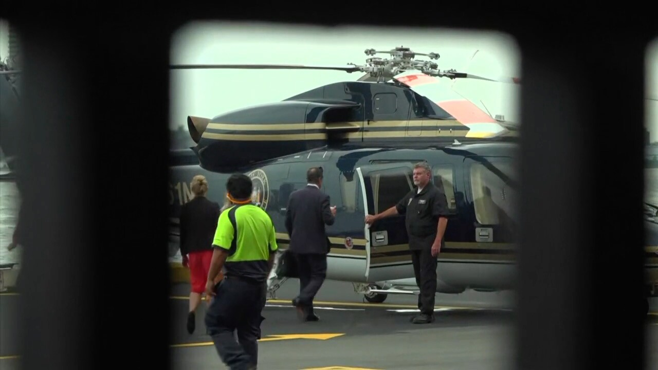 cuomo helicopter .jpg