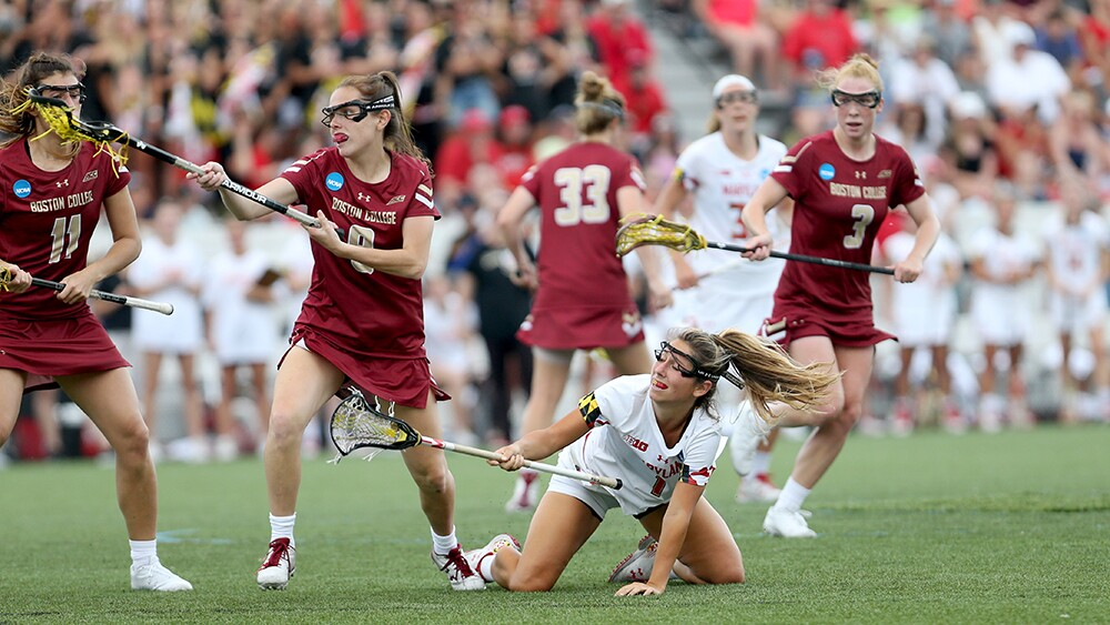 052619_WDI_Final_BostonCollege_Maryland_zb_08.jpg