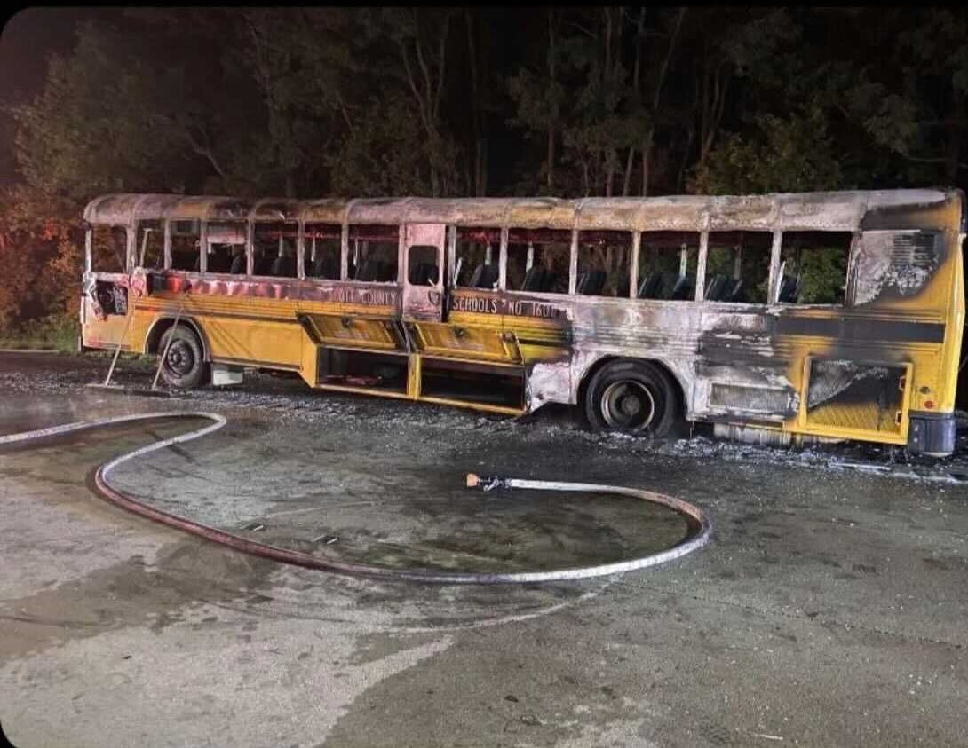 aftermath of scott county fire school bus.jpg