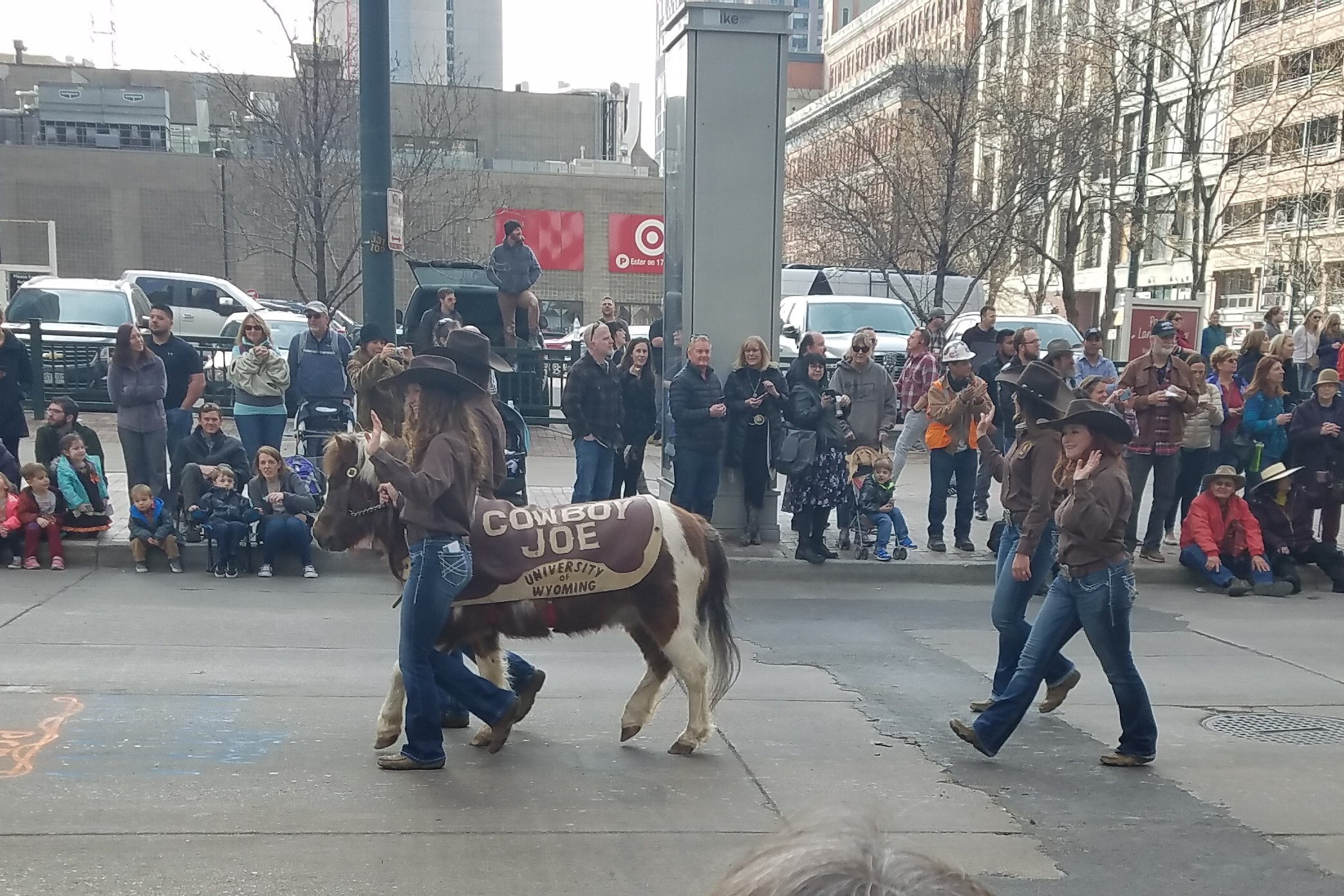113 National Western Stock Show kick off parade_7.jpg